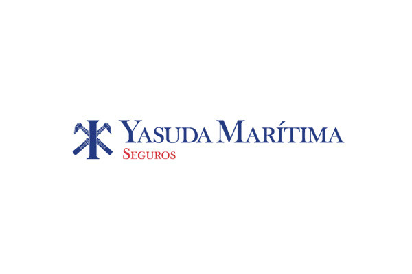 Yasuda Marítima Seguros