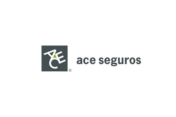 Ace Seguros
